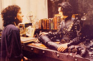 edward-scissorhands-tournage-003