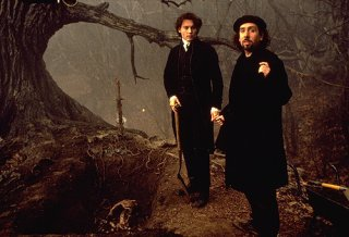 sleepy-hollow-tournage-005