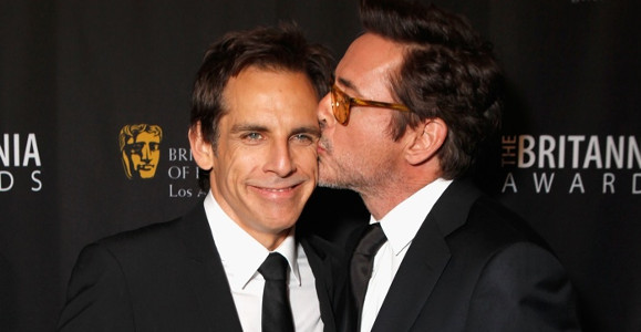 Ben-Stiller-and-Robert-Downey-Jr